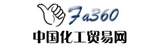 FUN88电竞化工贸易